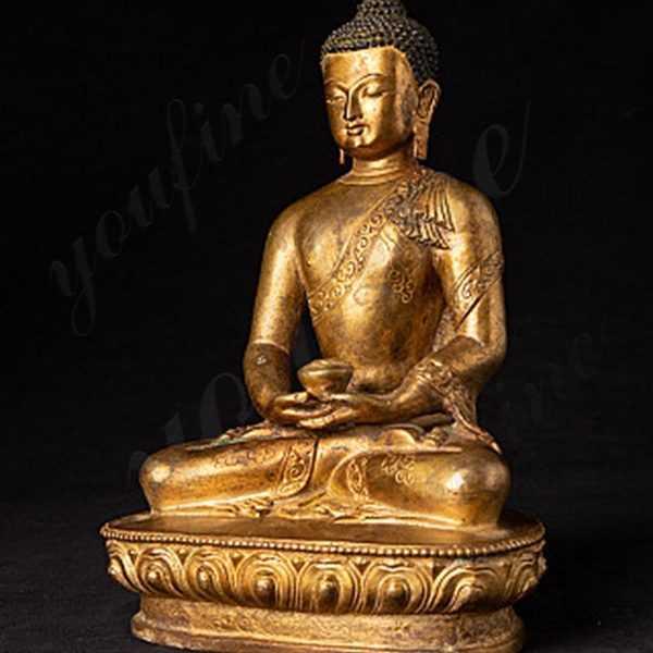 golden_buddha_statue_3122-4-2-small