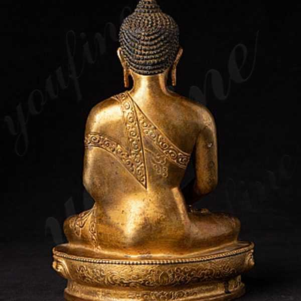 golden_buddha_statue_3122-4-4-small