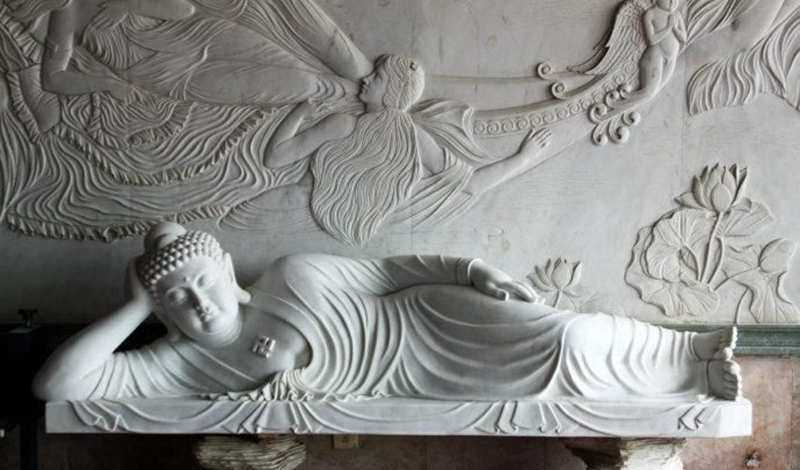 Chinese Folk Art Quyang Stone Carvings