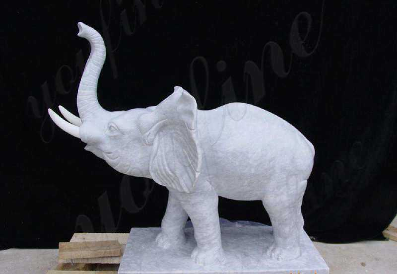 Do You Learn About The Chinese Folk Art Quyang Stone Carving