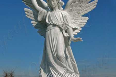 *MRM* FR//VF Ange faucheur de mort Deathless Angel MTG ROE
