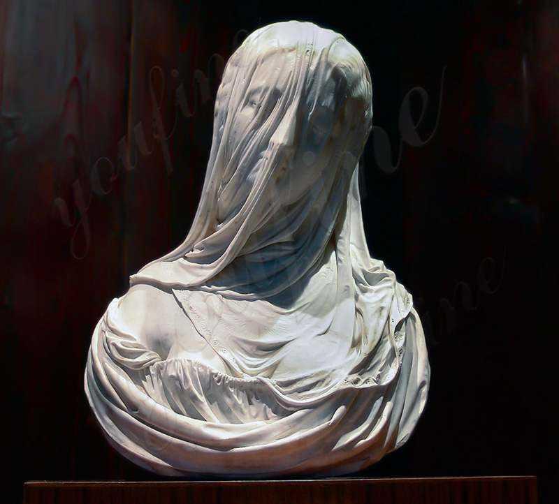 the-veiled-virgin-giovanni-strazza
