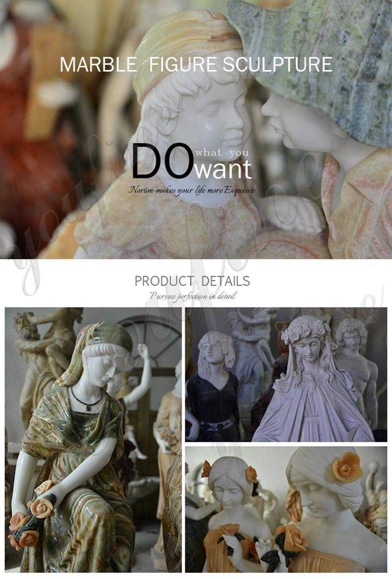 life size Greek statues for sale,