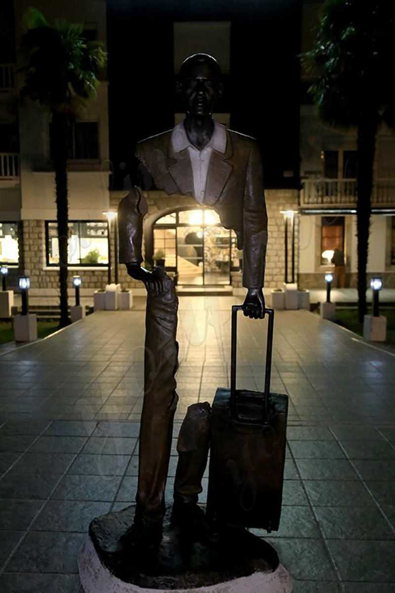 bruno catalano travelers for sale