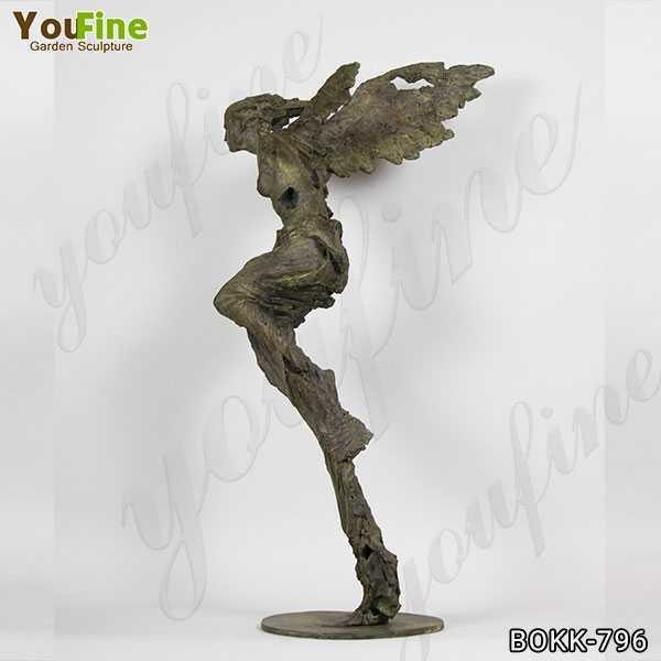 Famous Bronze Victoire Monumentale Statue Replica for Sale