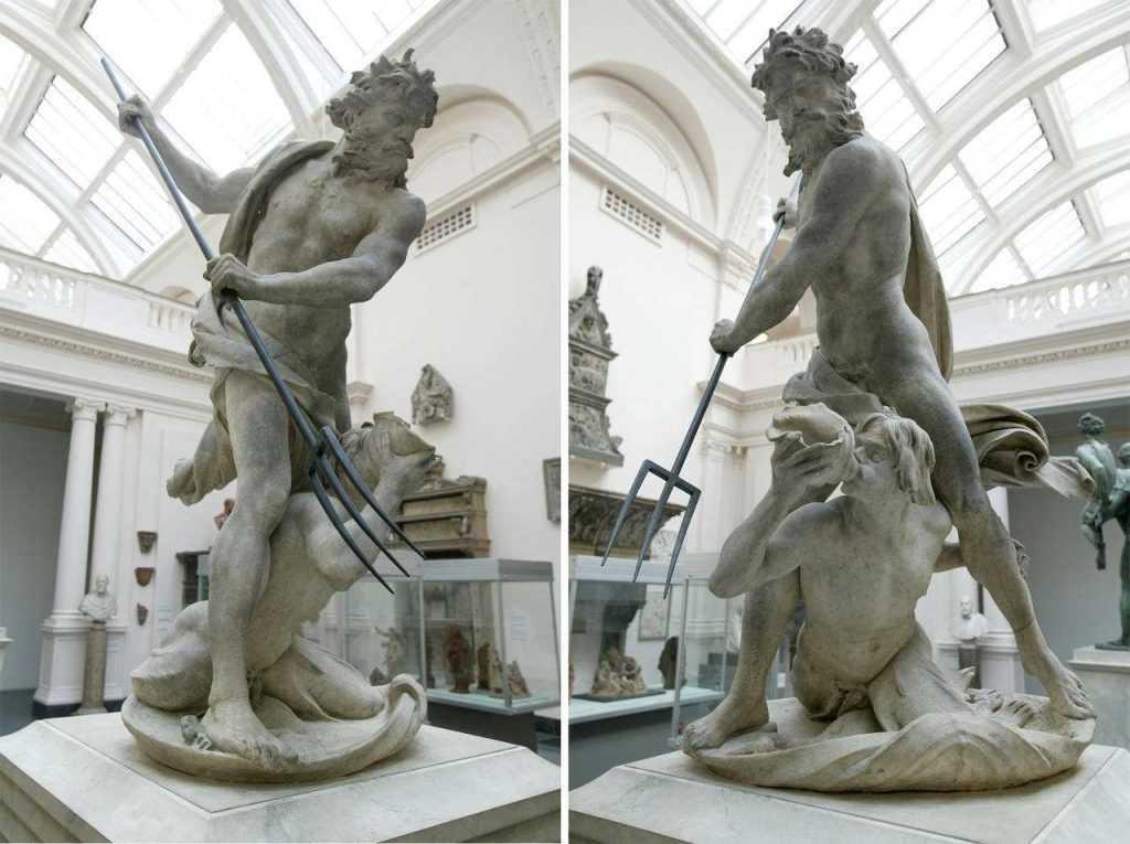 Neptune-and-Triton-Marble-Sculpture-By-Bernini-1024x765