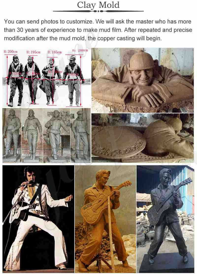 custom-bronze-life-size-statues