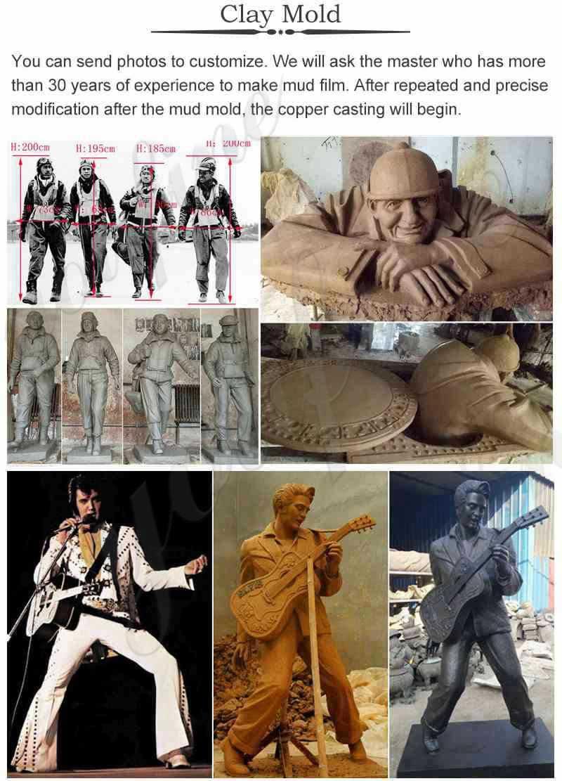 custom-life-size-statues-1
