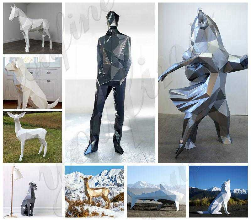 stainless-steel-sculpture-for-sale