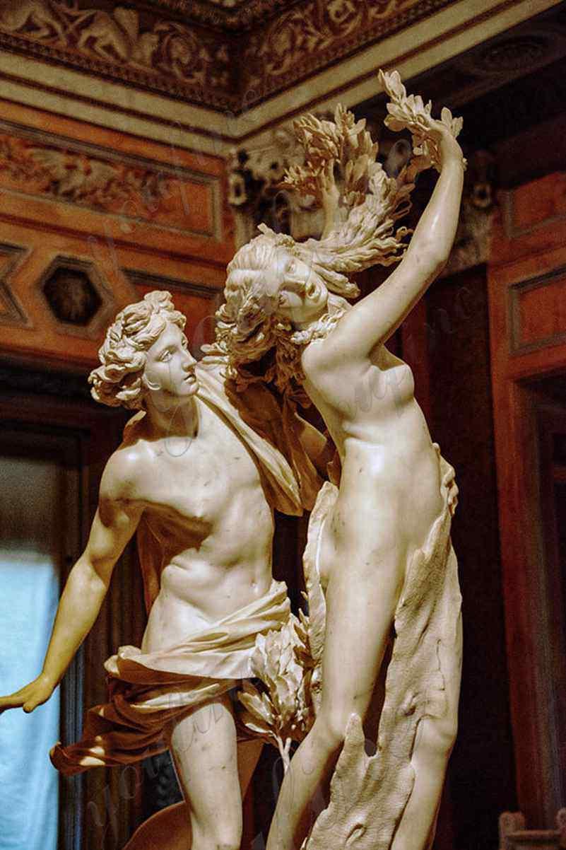 apollo-and-daphne-marble-statue