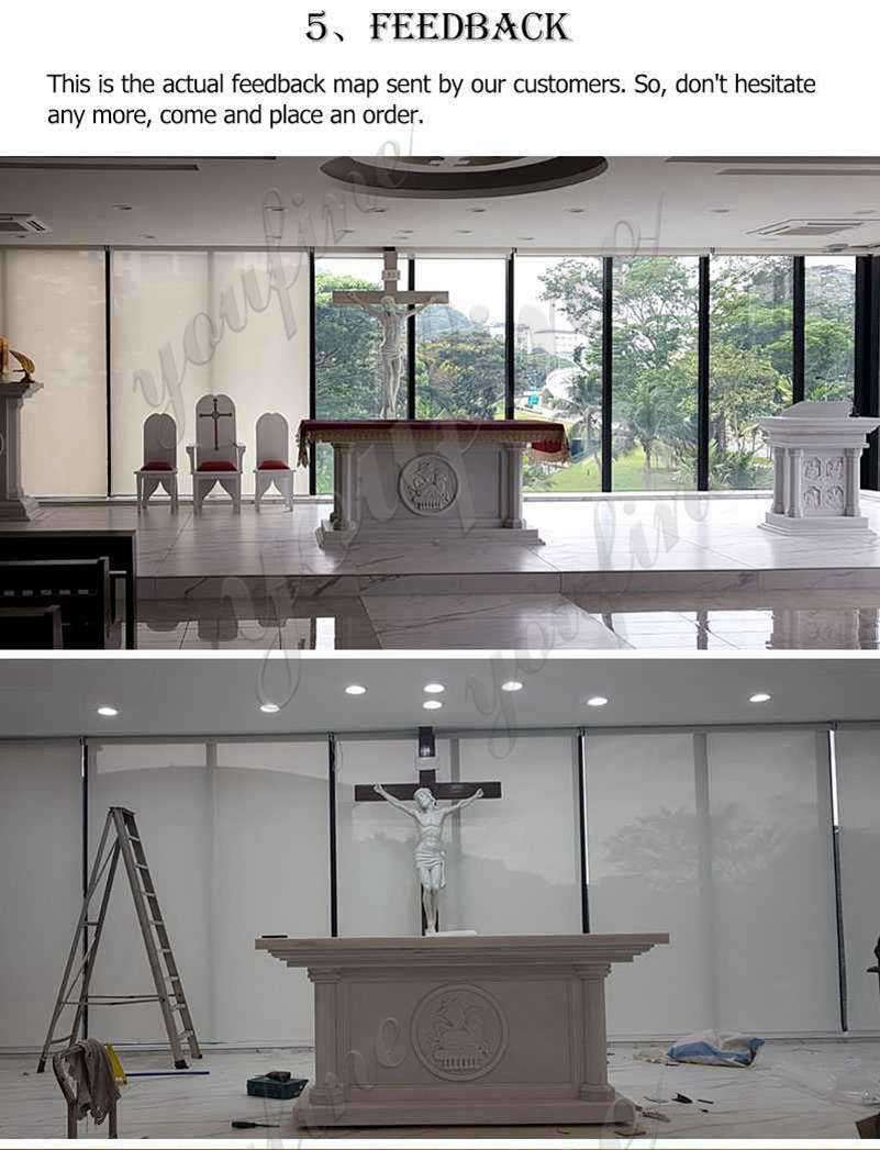 Religious-Marble-Altar-Table-Factory-Suppliers