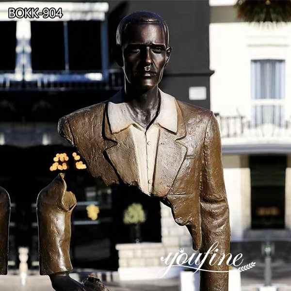 bruno catalano sculpture prices