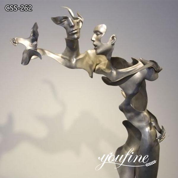 modern sculptures for sale