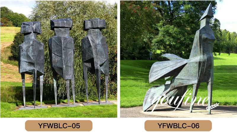 lynn chadwick sculpture for sale