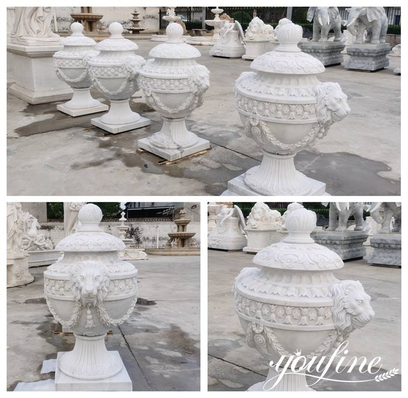 marbleplanters suppliers