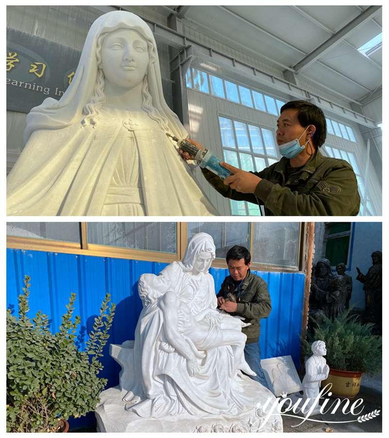 Buy Any Catholic Statues Please Choose You Fine